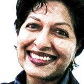 Astra Singh