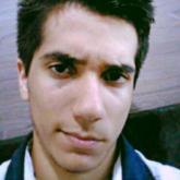 Renan Syllos
